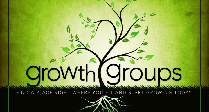 growth-groups_t