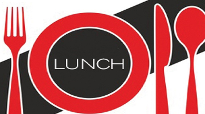 Day Timers Luncheon