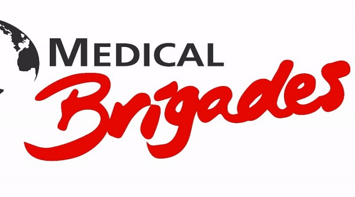 Medical Brigades Presentation